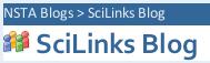 SciLinks